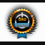 Elchapuzasinformatico.com-Gold Award