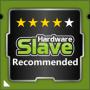 HardwareSlave- Editor Recommend
