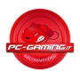 PC-Gaming.IT - Recommended