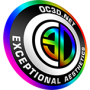 OC3D - Exceptional Aesthetics award